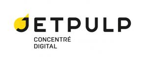 Logo JetPulp