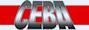 Logo CEBA