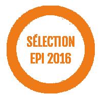 "Image ""Sélection EPI 2016"""