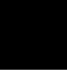 Image d'un cône