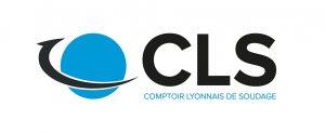 CLS : le Comptoir Lyonnais de Soudage