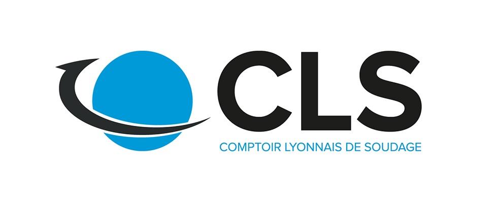 CLS Votre Fournisseur De Materiel Soudure Professionnel